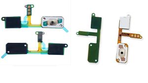 Flat-Flex-Cavo-Switch-TASTO-HOME-MENu-centrale-X-Samsung-Galaxy-J3-J5-J7-2017