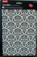 Verso Versailles Ipad Cover - For E-readers And Tablets - Brand In Package