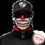 SA-COMPANY-FACE-SHIELD-240-Styles-Schal-Maske-Bandana-Tube-Halstuch-BLITZVERSAND Indexbild 8
