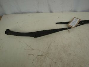 Subaru-Forester-2003-2005-NS-LHS-wiper-arm