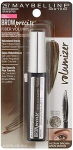 Maybelline-New-York-Brow-Precise-Fiber-Volumizer-Choose-Your-Shade