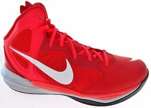 baskets 600 Chaussures basket Nike Prime 683705 Nouveau Hype Df Taille Hommes 12 qw70YZWx8