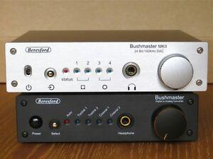 Beresford-Bushmaster-MK-II-TC-7533-Brand-New-Now-selling-in-Australia-inSILVER