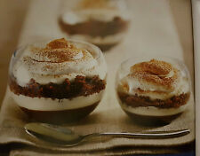 30 x MINI dessert Plastic Bowls 30 ml-PARTY /BUFFET/ DESSERTS TAPAS COCKTAILS