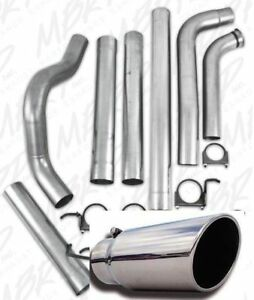 MBRP-4-034-Turbo-Back-Exhaust-03-07-Ford-F250-F350-Powerstrok-e-6-0L-Diesel-TIP