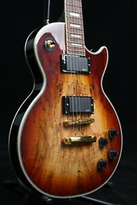 New-High-Quality-Electric-Guitar-Custom-Electric-Guitar-Free-Shipping