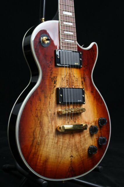 New High Quality Electric Guitar Custom Electric Guitar Free Shipping