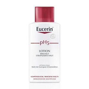 Resultado de imagen de  foto ph5 skin -protecion de eucerin