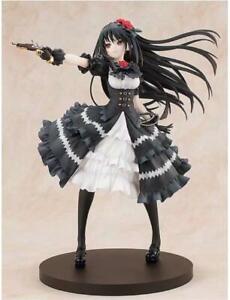 DATE-A-LIVE-Kurumi-Tokisaki-Anime-Manga-Figuren-Figur-Figure-PVC-H-25cm-Box