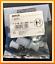 Kit-Guarnizioni-Revisione-Riparazione-Pompa-Carburante-BOSCH-CP1-1-3-jtd-Nafta miniatura 4