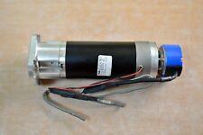 Mcg Motor 2244 M3272 Daido Encoder H48 2500ct L3 5v Free Ship