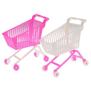 Jouets-pour-enfants-mini-caddie-jouet-poupee-accessoires-cadeaux-pour-enfants