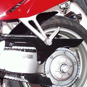 Hinterradabdeckung-Schmutzfaenger-Abdeckung-Kotfluegel-Honda-VFR800-1998-2001