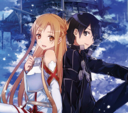 BRAND NEW Sword Art Online Music Collection Standard FREE SHIPPING NO BOOTLEGS