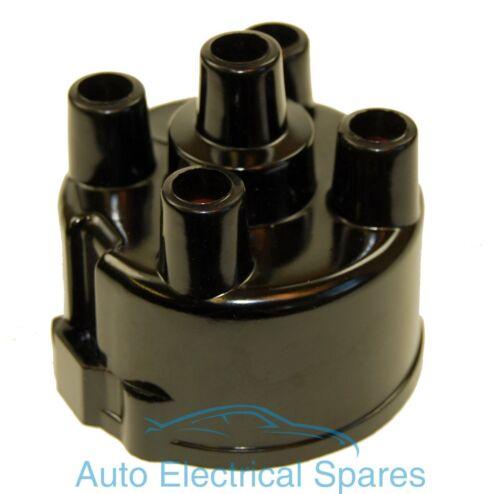 Distributeur Cap 54423546 45D4 laiton pour MG MIDGET Lotus Austin Morris Mini