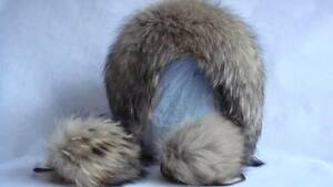 Available Original Latvian Woman Winter 49