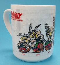 MUG Asterix tasse 9 cm Neuf collector figurine
