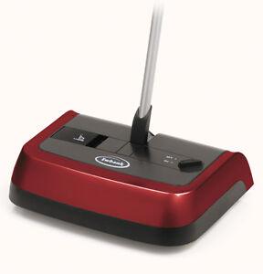 Ewbank-830-Carpet-Sweeper-Manual-Evo-3