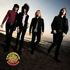 Psychedelic Sunrise by Chesterfield Kings (CD, Sep-2007, Wicked Cool)