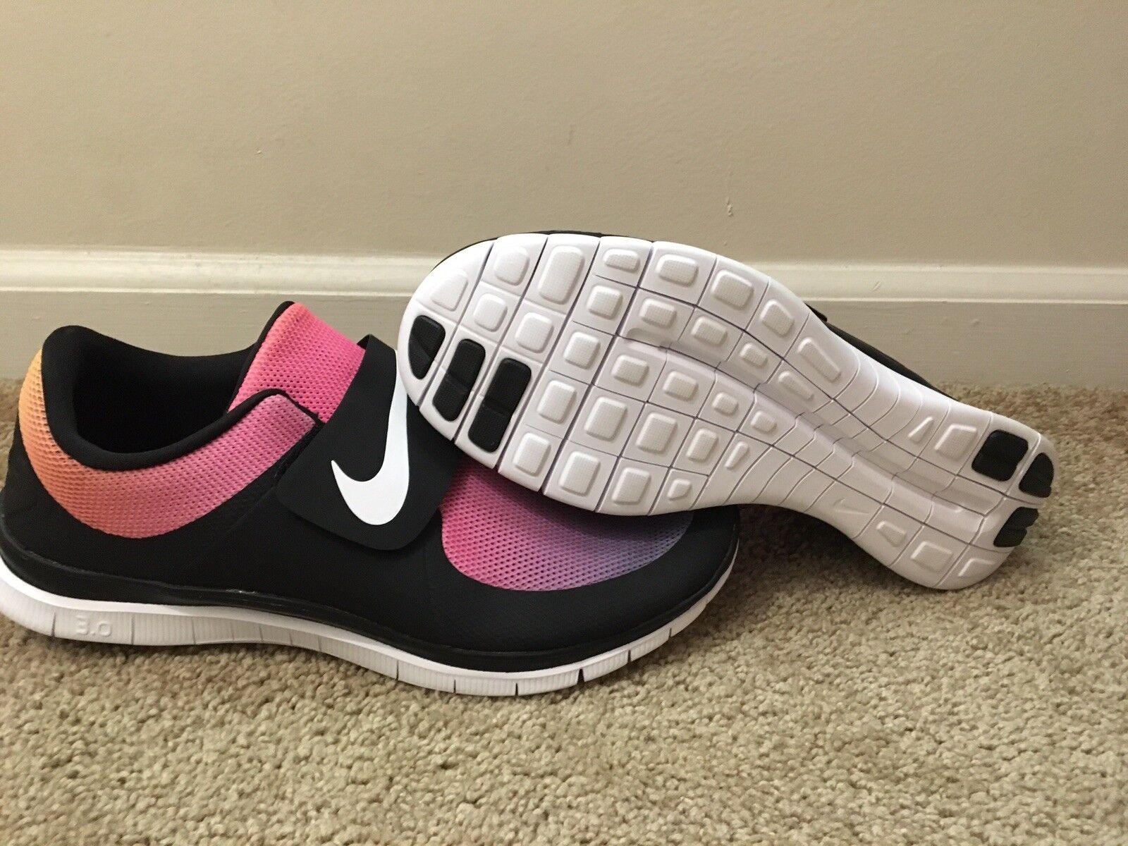 Nike Sneakers   Free Sockfly 724766-005 Size 11   Nike Sneakers For Men