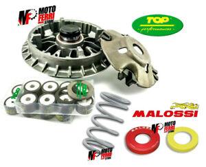 MF1573-VARIATORE-TOP-RACING-VARIOTOP-TPR-MOLLA-TORSION-YAMAHA-TMAX-500-530
