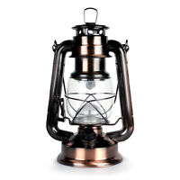 Nebo Tools - 5572 15 Led Outdoor Traditional Lantern With Efficient Led Lighting