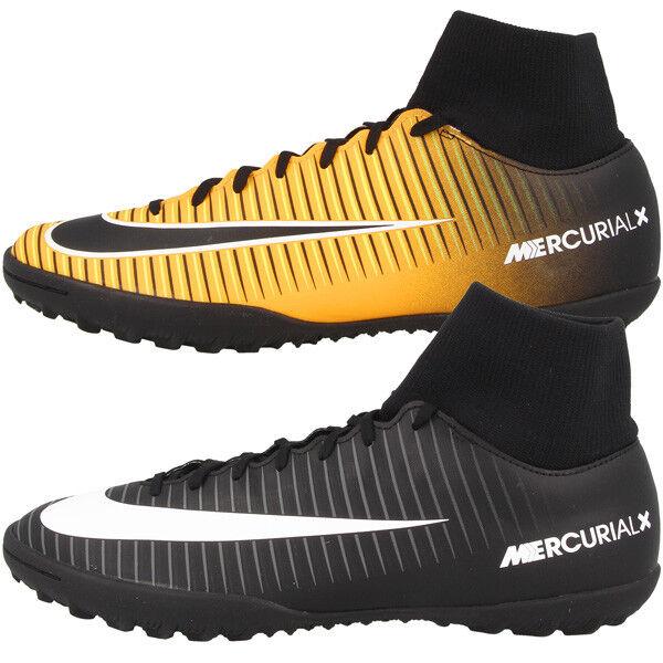 Nike mercurialx victory vi Dynamic fit TF multinocken fútbol zapatos df 903614