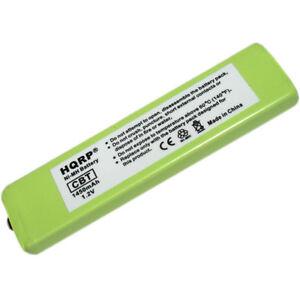 HQRP-Battery-for-Sony-WM-EX672-MZ-R900-MZ-R900PC-MZ-R900DPC-MZ-RH10-MZ-RH910