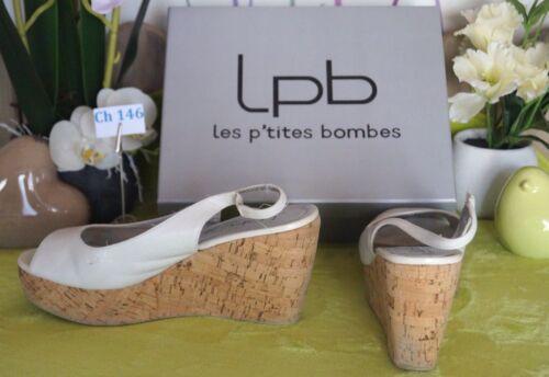 Chaussures Occasion Occasion Escarpins Femme Femme En Cuir Chaussures En Cuir Escarpins rr46gTf