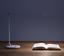 Original Xiaomi Mijia Smart LED Desk Lamp Pro Eye Protection Reading Light