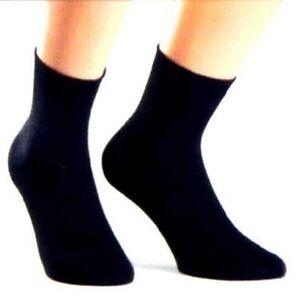 Qualitaetsware-10-Paar-BS-Socken-Herrensocken-Baumwolle-BW