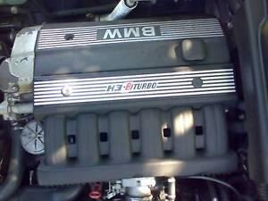 BMW-Hartge-H3-Biturbo-M50-Abdeckung