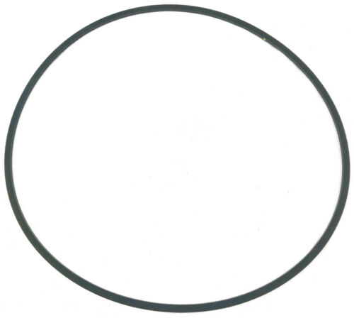 Gasket O-Ring Seal Fits ALL C6 Transmissions C6 Front Pump Reseal Kit