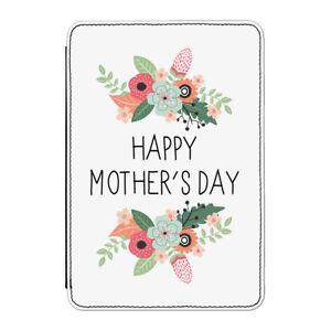 happy-mother-039-s-day-FIORI-CUSTODIA-COVER-per-Kindle-Paperwhite-MAMMA