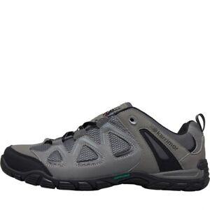 Karrimor-Mens-Galaxy-Sport-Shoes-Stone