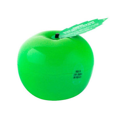 TONYMOLY Appletox Smooth Massage Peeling Cream 80g