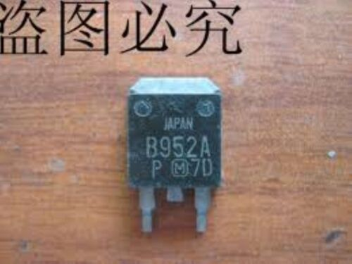 PANASONIC 2SB952A TO-262 Power Device Power Transistors