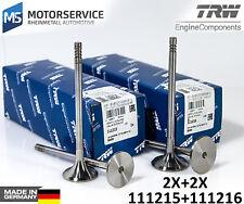 BOSCH Bremsschlauch für BMW 1 2 3 4 X1 F80 F35 F31 F30 F20 E92 E91 E90 2003