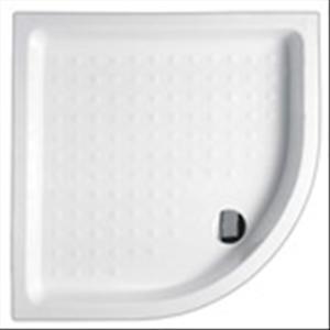 Piatto Doccia Ideal Standard.Piatto Doccia Ideal Standard No Logo Ad Angolo 90x90 H10 Ebay