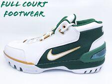2246967e44d0 item 6 Nike Air Zoom Generation SVSM QS LeBron James SIZE 13 -Nike Air Zoom  Generation SVSM QS LeBron James SIZE 13