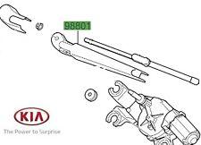 Genuine Kia Pro Ceed 2013-2017 Rear Screen Wiper Arm - 98811A2000