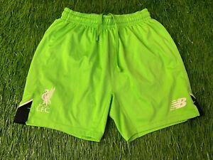 new balance football shorts