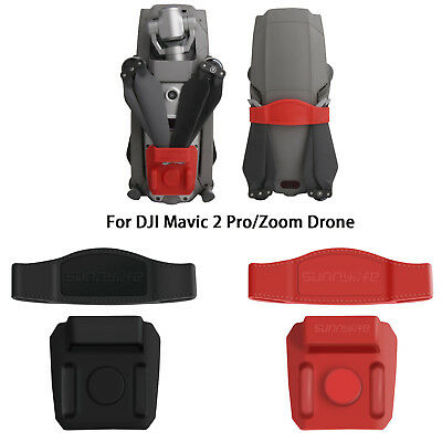 Propellers Stabilizer For DJI MAVIC 2 PRO ZOOM Drone Fixing Blade Holder Mount