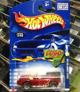 Hot-Wheels-Shelby-Cobra-427-S-C