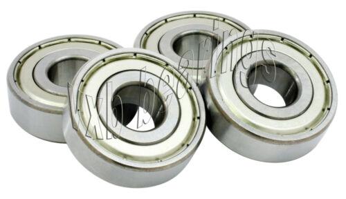 Shimano Stradic 2500fh Spinning Reel Bearing set Fishing Ball Bearings
