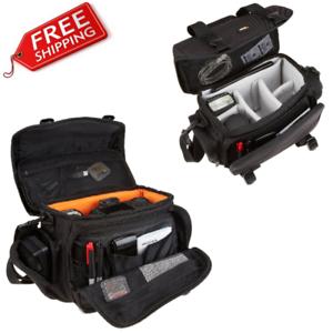 DSLR-Gadget-Shoulder-Bag-Large-Camera-Accessories-Basic-Messenger-Modern-Elegant