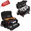 DSLR-Gadget-Shoulder-Bag-Large-Camera-Accessories-Basic-Messenger-Modern-Elegant thumbnail 1