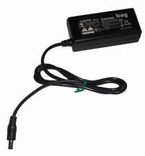 troy Model ACK-E6 AC Adapter 8.1V DC 2A                                      *10