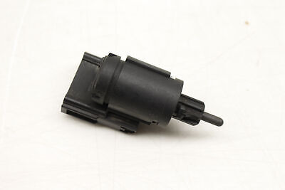 NEW For Audi A4 A6 A8 S4 VW Passat Brake Light Switch Genuine 1K2 945 511 RDW