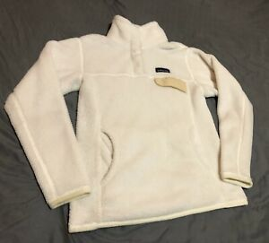 Patagonia Women S Re Tool Snap T Fleece Pullover Raw Linen